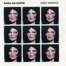 Andy Warhol thumbnail