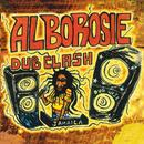Dub Clash (Expanded) thumbnail
