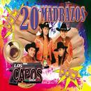 20 Madrazos thumbnail