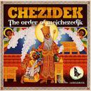 The Order of Melchezidek thumbnail