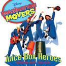 Imagination Movers: Juice Box Heroes thumbnail