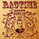 Ragtime With Scott Joplin thumbnail