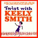 Twist With Keely Smith thumbnail