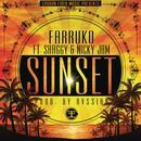 Sunset (Single) thumbnail