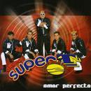 Amor Perfecto thumbnail