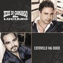 Cotovelo Vai Doer (Single) thumbnail