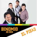 El Pisao (Single) thumbnail