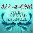 When I Needed An Angel (Single) thumbnail