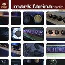 Radio thumbnail