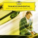 Transcendental - Daniil Trifonov Plays Franz Liszt (Etudes S. 139, S. 141, S. 144, S. 145) thumbnail