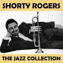 The Jazz Collection thumbnail