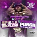 Killa Kyleon Purple Punch Volume 3 thumbnail