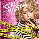 No Boys Allowed (Deluxe) thumbnail