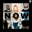 Now (Single) thumbnail