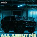 All About Me (Single) thumbnail