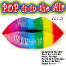 Pop Is in the Air Vol. 3 thumbnail