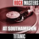 Rock Masters: At Southampton thumbnail