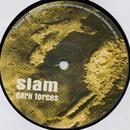 Dark Forces (Remixes) thumbnail