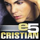 E5: Cristian thumbnail