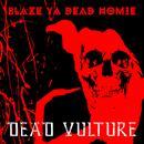 Dead Vulture thumbnail