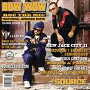 Roc The Mic (Album Version) thumbnail