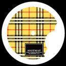 The Lesser Spotted Burberry EP thumbnail