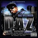 D.P.G. Presents: D.A.Z. thumbnail