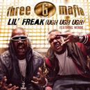 Lil' Freak (Ugh Ugh Ugh) (Radio Single) thumbnail