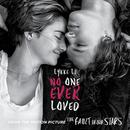 No One Ever Loved (Single) thumbnail