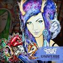 Universe (Acoustic Version) thumbnail