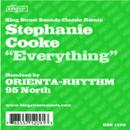 Everything (Single) thumbnail