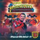 En Vivo Para Ti Vol. II (Live Ojinaga Chihuahua, México/2002) thumbnail