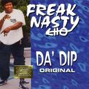 Da' Dip (Original) thumbnail