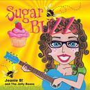 Sugar Buzz thumbnail