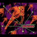 Ultraviolet EP thumbnail