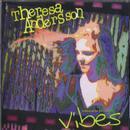 Rabadash Records: Vibes thumbnail