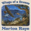 Wings Of A Dream thumbnail