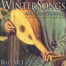 Winter Songs And Traditionals thumbnail