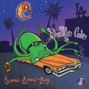 Shuffle Code EP thumbnail