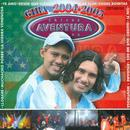 Gira 2004-2005 Mex USA thumbnail