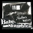 Shoffers Nation thumbnail