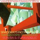 Thirteen Cosmic Standards By Sun Ra & Funkadelic thumbnail