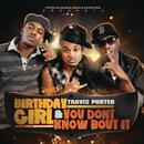 Birthday Girl (Feat. Bei Maejor) (Single) thumbnail