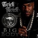 Big Body thumbnail