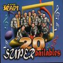 20 Super Bailables thumbnail