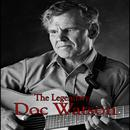 The Legendary Doc Watson thumbnail