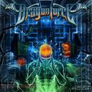 Maximum Overload (Special Edition) thumbnail