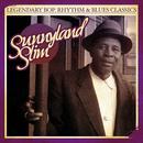Legendary Bop, Rhythm & Blues Classics: Sunnyland Slim (Digitally Remastered) thumbnail