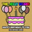Happy Birthday To You (The Birthday Song) thumbnail