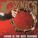 Living Is The Best Revenge thumbnail
